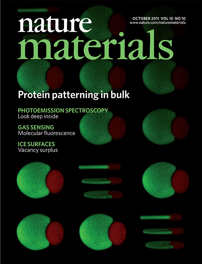 nature communications animator specialist science 3d factors laser growth journal volume issue